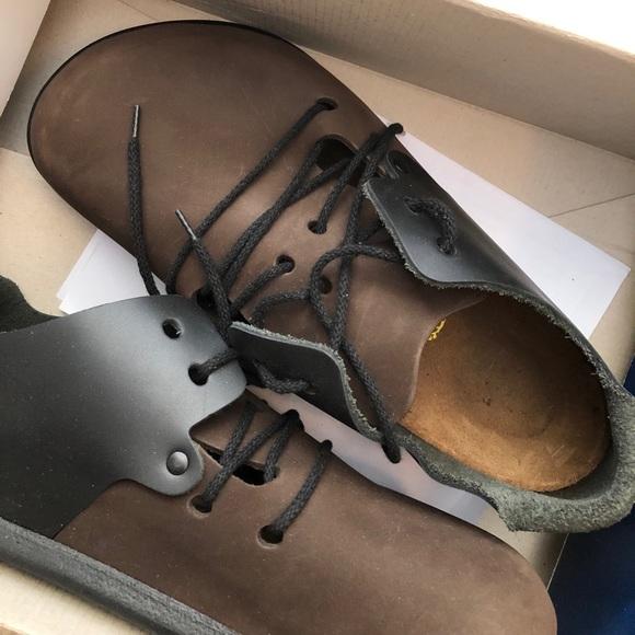 Paseo solitario comerciante  Birkenstock Shoes | Birkenstock Montana | Poshmark